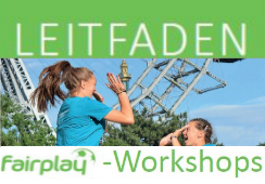 fairplay Workshop Leitfaden