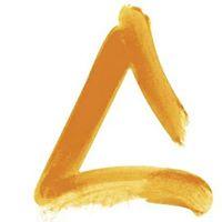 Logo Delta Cultura