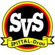 Logo SV Spittal/Drau