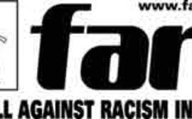 Football Against Racism in Europe