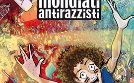 Poster Mondiali Antirazzisti