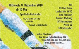 14. Wiener Gestarbeiterturnier 2010