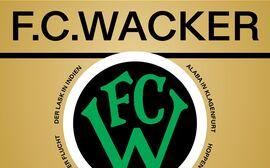 ballesterer #164 - FC Wacker Innsbruck