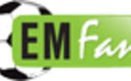 www.em-fan.com