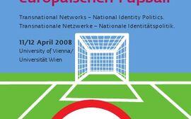 Tagung: Migration im europäischen Fußball