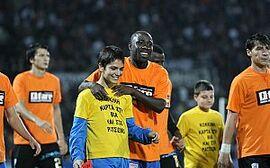 (c) Superleague Greece