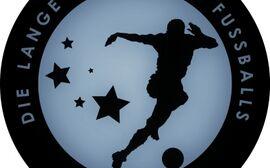 Die Lange Nacht des Fußballs