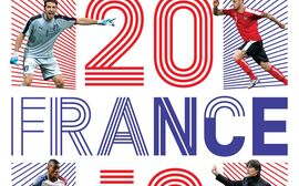 ballesterer Nr. 112: Frankreich kann kommen