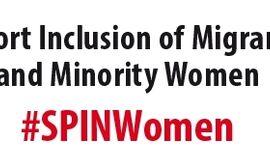SPIN Women