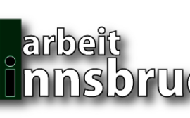 Logo Fanarbeit Innsbruck