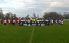 Carinthian Soccer Women - NÖSV Neulengbach