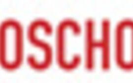 Logo Euroschools 2008