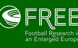 FREE - Football Research in an Enlarged Europe