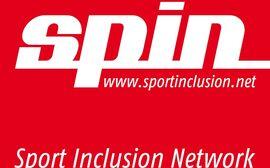 Logo SPIN Projekt