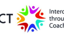 Logo EDU:PACT Projekt