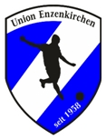 Logo Union Raika Enzenkirchen